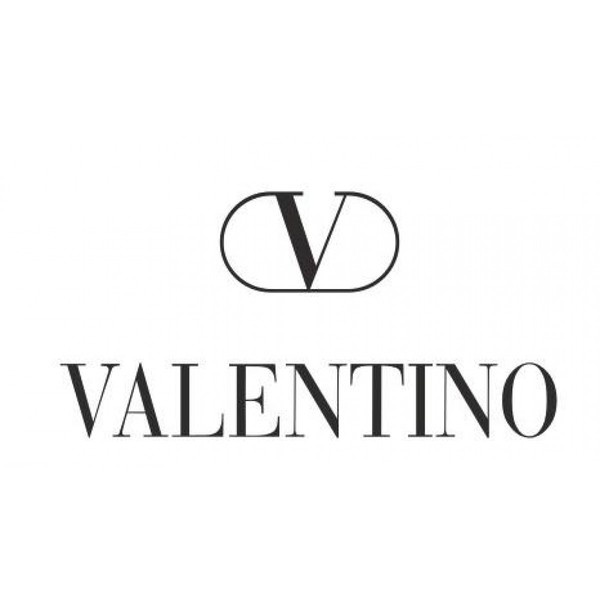 Valentino Fashion Group Brands