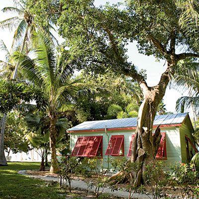 Best 25 Florida Keys Vacation Rentals Ideas On Pinterest