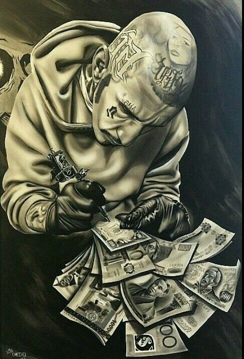 1000 ideas about chicano tattoos on pinterest gangster for Mexican pride tattoos