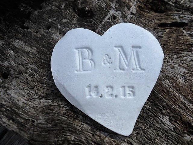 25 x Wedding Bride and Groom Favour by MYMIMISTAR on Etsy