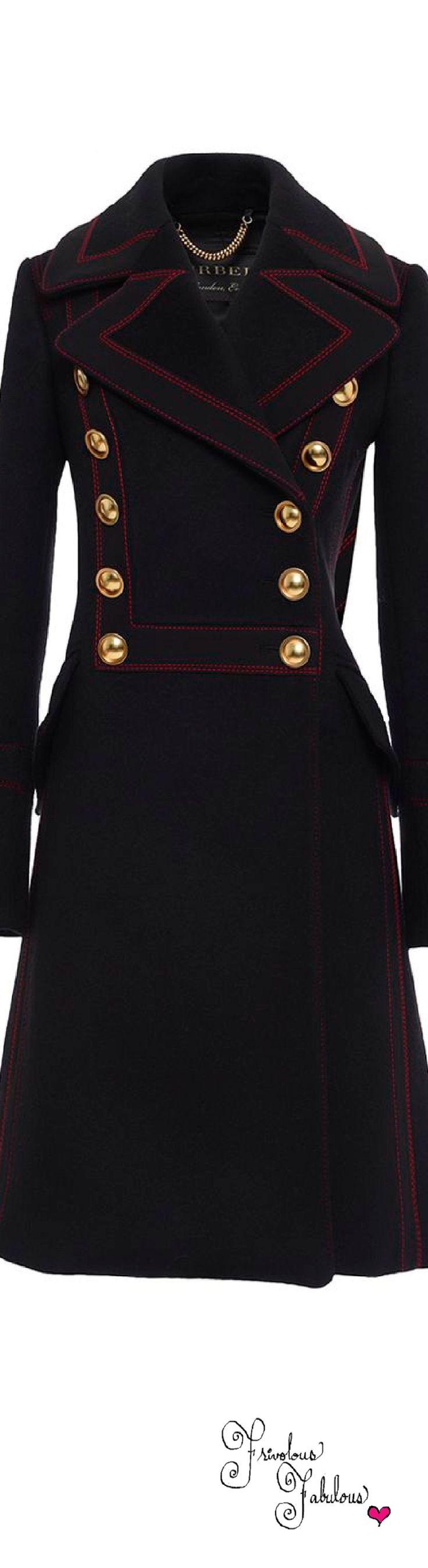 Military Coat                                                                                                                                                                                 Mais