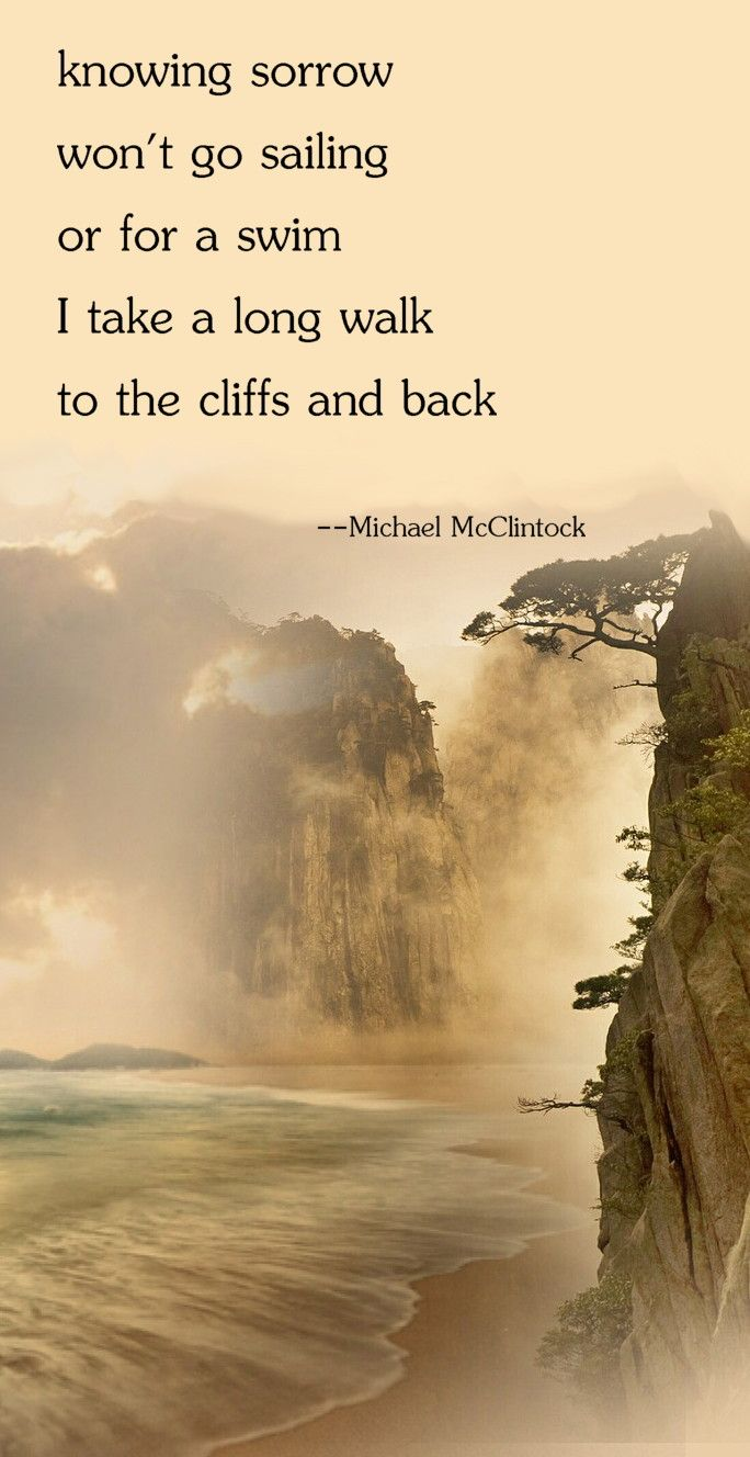 261 Best Tanka Images On Pinterest Poem Poetry And Poems