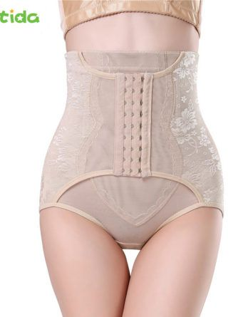 29fb478898 Women s Waist Trainer Belt for Slimming and Shaping