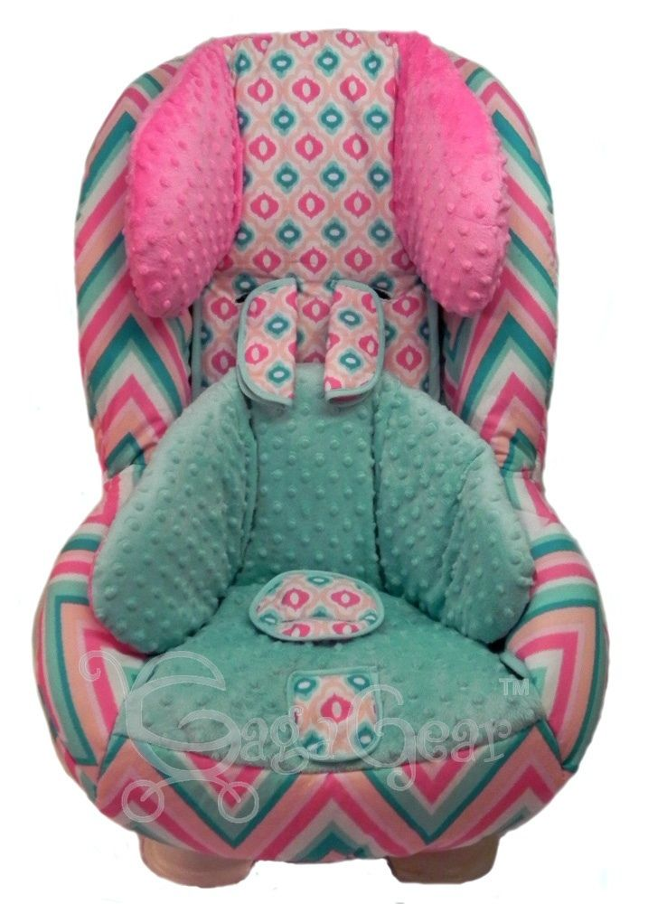Pleasant Seat Covers Toddler Car Seat Covers Dailytribune Chair Design For Home Dailytribuneorg
