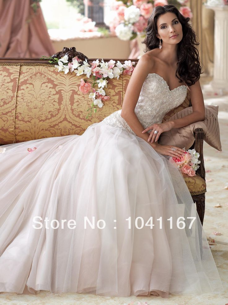 Cheap Wedding Dresses Retro Buy Quality Dress Appropriate For Directly From China Cake