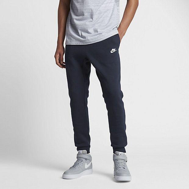 Nike Sportswear Joggingbroek heren