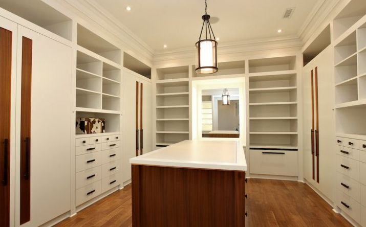 17 Best Images About Closets On Pinterest Shoe Closet Custom Kitchen Cabinets And Factories