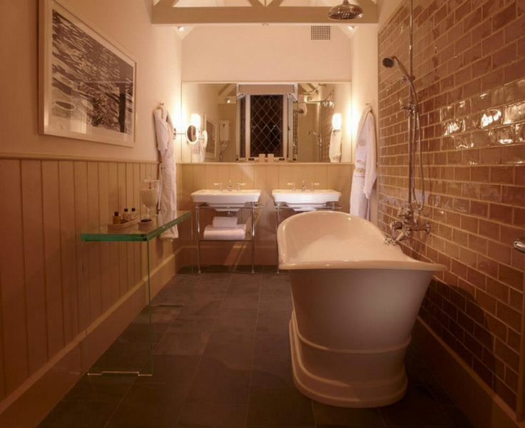206 Best Best Luxury Hotel Bathrooms Images On Pinterest Hotel Bathrooms Luxury Hotels And Luxurious Bathrooms