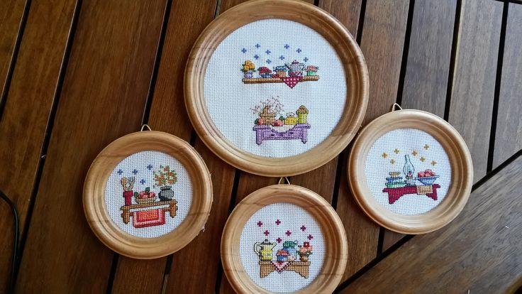 #cross stitch