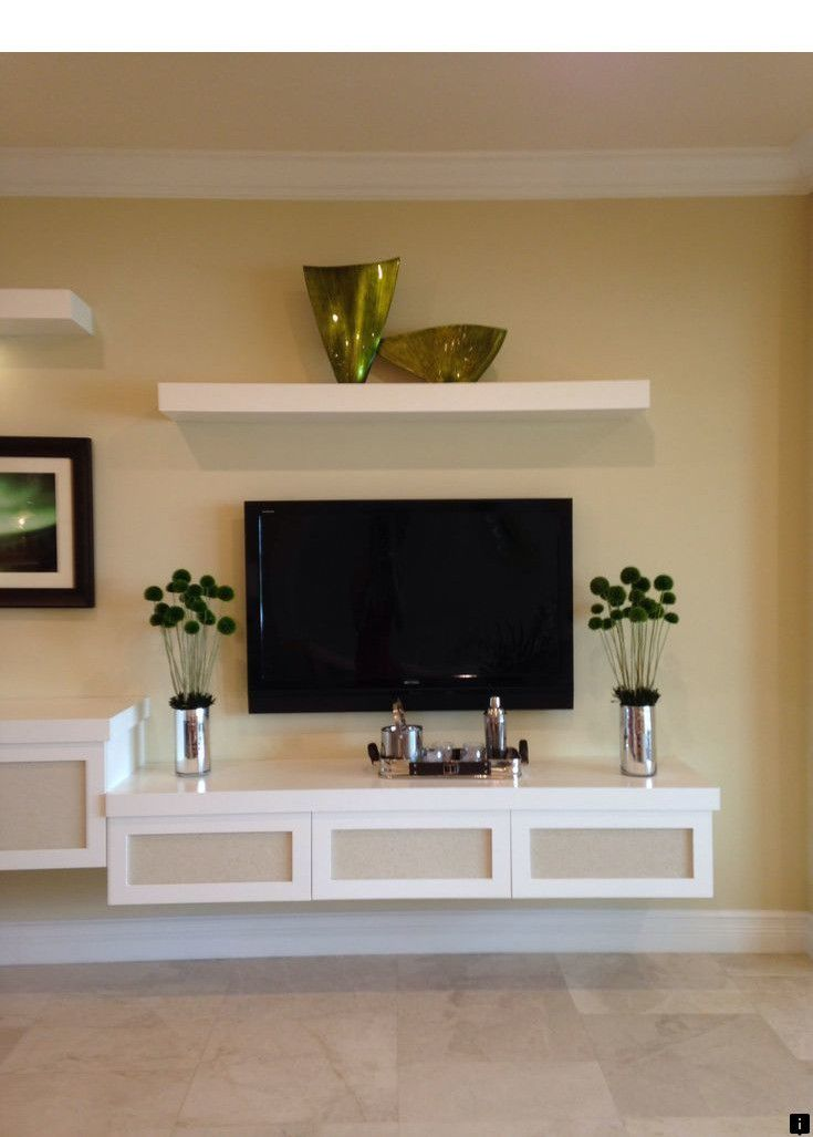 Find Out About 60 Inch Tv Wall Mount Just Click On The Link To