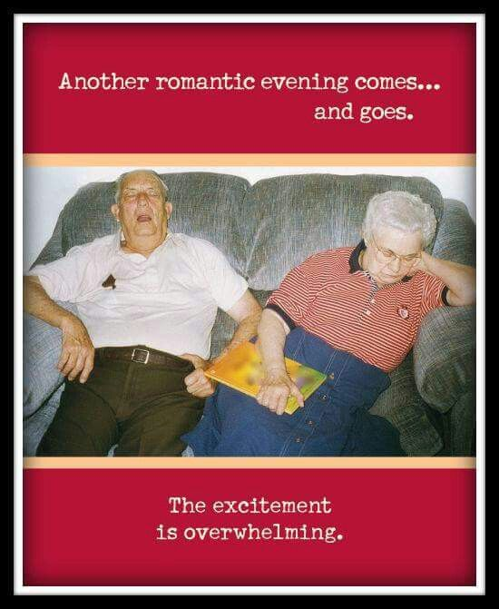 Best 10 Jokes About Love Ideas On Pinterest: Marriage/Relationship Images On Pinterest