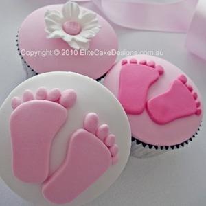 This really is an adorable babyshower idea! Toooooo Cuuuuuuute!!!!!!!!!