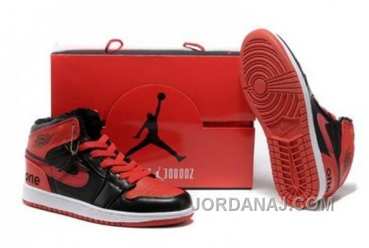 big sale 4841c 48814 Air Jordan I (1) Retro-124