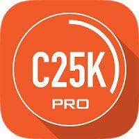 C25K 5K Running Trainer Pro 52.0 APK Apps Health-Fitness