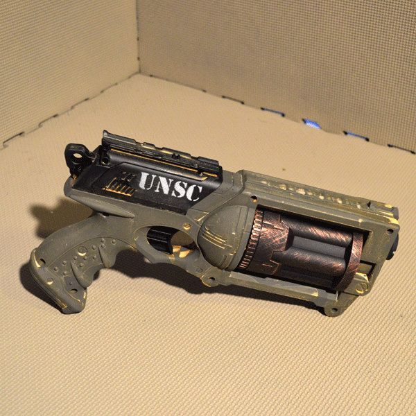 Image result for dieselpunk weapons