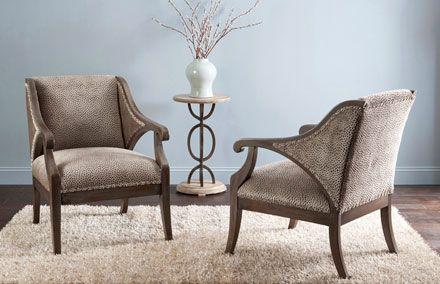 37 Best Images About Norwalk Furniture On Pinterest