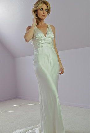 sabrina culver facebook | Nice Day For a White Wedding… http://cdn.chicisimo.com/thumbs/files ...