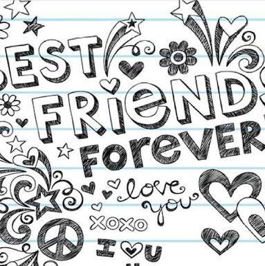 47 best BFFS ❤ images on Pinterest | Bffs, Best friends and Best ...