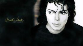 マイケル・ジャクソン(Michael Jackson) photo