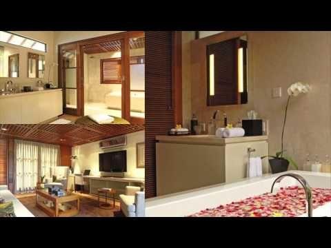 Villa Windhu Sari Seminyak - http://www.windhusari.hotseminyakvillas.com