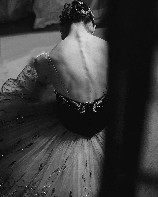 Photo by Darian Volkova Russian Ballet Photographer www.darianvolkova.com…