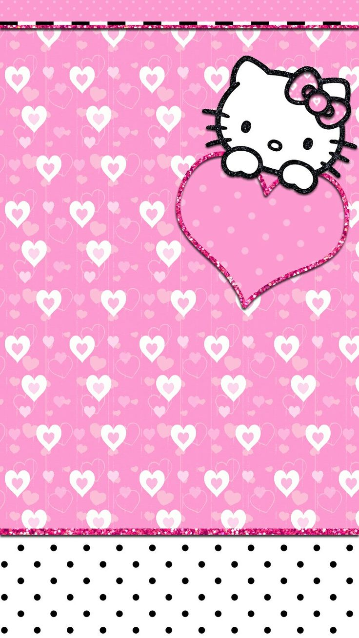 Fantastic Wallpaper Hello Kitty Punk - 9abbb3752bac933fce6d145e6f3a1d04--anak-kucing-hello-kitty-wallpaper  Best Photo Reference_598297.jpg