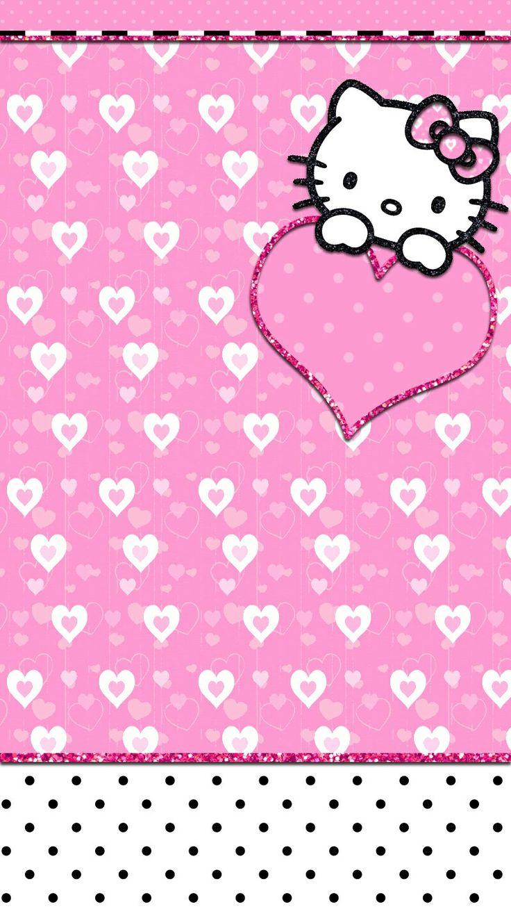 Hk love