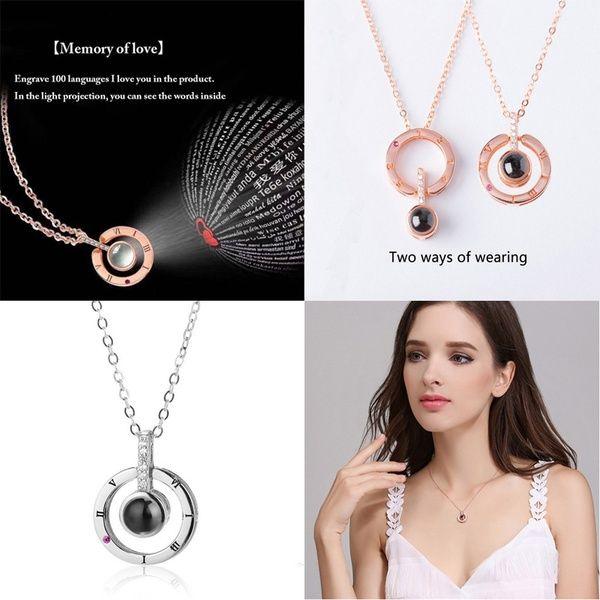 Pin On Womens Jewellary