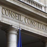 Le Conseil constitutionnel valide la loi Duflot sur le logement