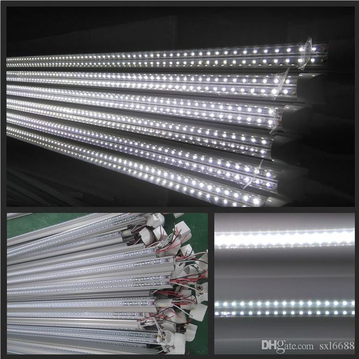 T8 LED Tube Lights 4ft 8ft 22W 24W 28W 45W 56W AC85-265V V-shaped Integrated G13 from China Proffesional Manufacture T8 Led Tube Light Led Tube T8 Online with 300.0/Piece on Sxl6688's Store | DHgate.com