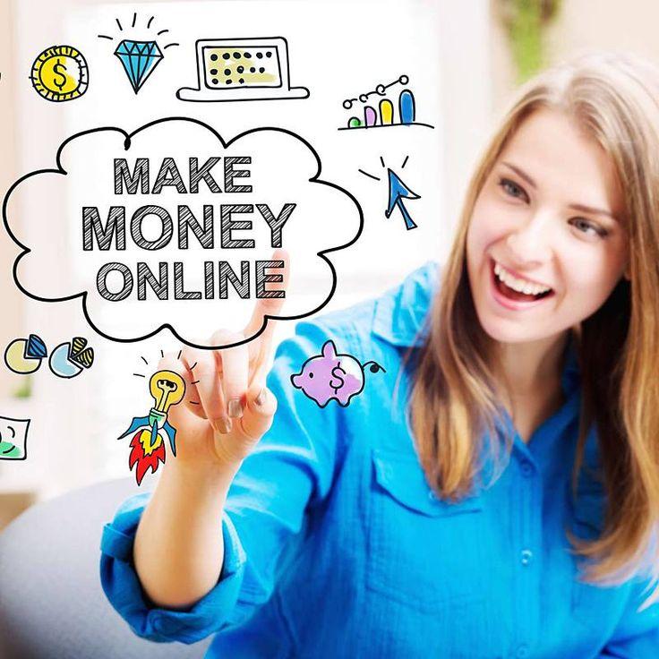 online geld verdienen für schüler