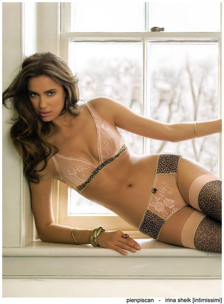 Irina Shayk Hot Picture More --> sharks.bg <---- #irina #shayk #irinashayk #sveta #bilyalova #svetlana #model #hot #fashion #hot #babe #kardashian #christiano #ronaldo #top #2016 #body #pretty #perfect