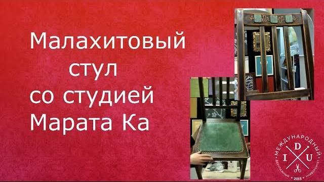 """Письмо «FOOODLE. net: """"Код Максимум3 Модуль 8 часть 2"""" и другие видео» — YouTube — Яндекс.Почта"""