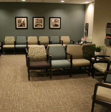 doctors office design. office by design space planning interior project management doctors h