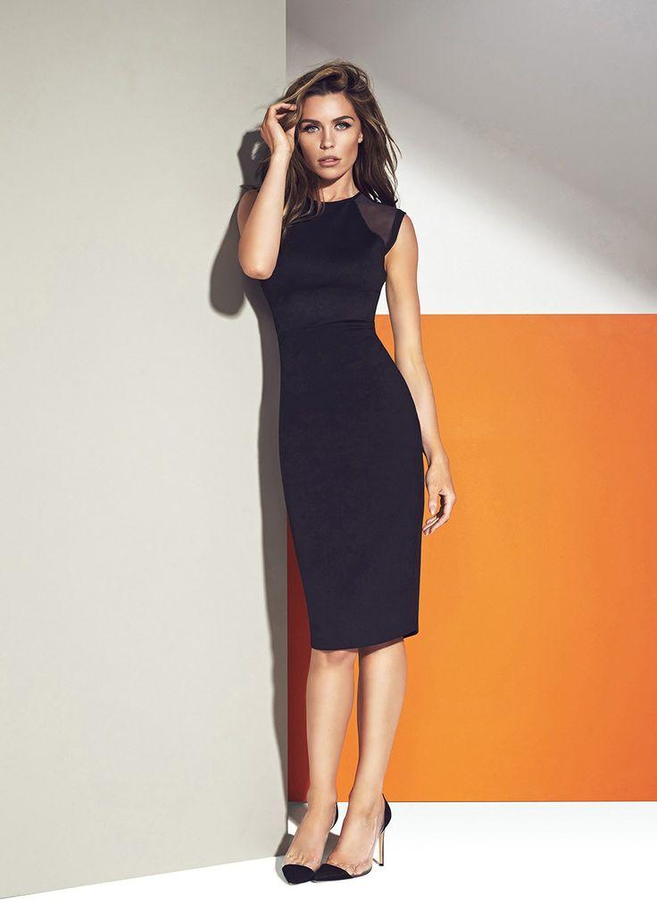 25 best Festive fashion images on Pinterest | Festive, Formal dress ...
