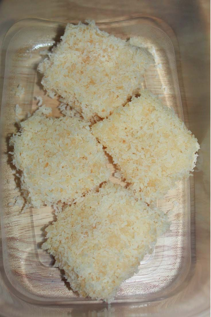 Dry Coconut Burfi Recipe Without Milk Without Condensed Milk How To Make Coconut Burfi With Dry Coconut Recipe Burfi Recipe Coconut Recipes Dessert Coconut Recipes Indian