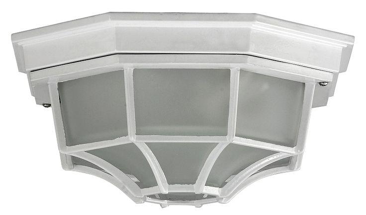 Venkovní svítidlo RABALUX RA 8336   Uni-Svitidla.cz Rustikální nástěnné svítidlo vhodné k instalaci na stěny domů, bytů či pergol #outdoor, #light, #wall, #front_doors, #style, #rustical