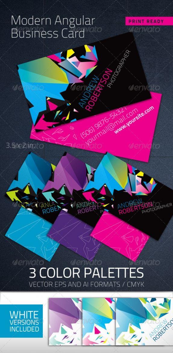 8 best Reward Card images on Pinterest | Business cards, Adobe ...