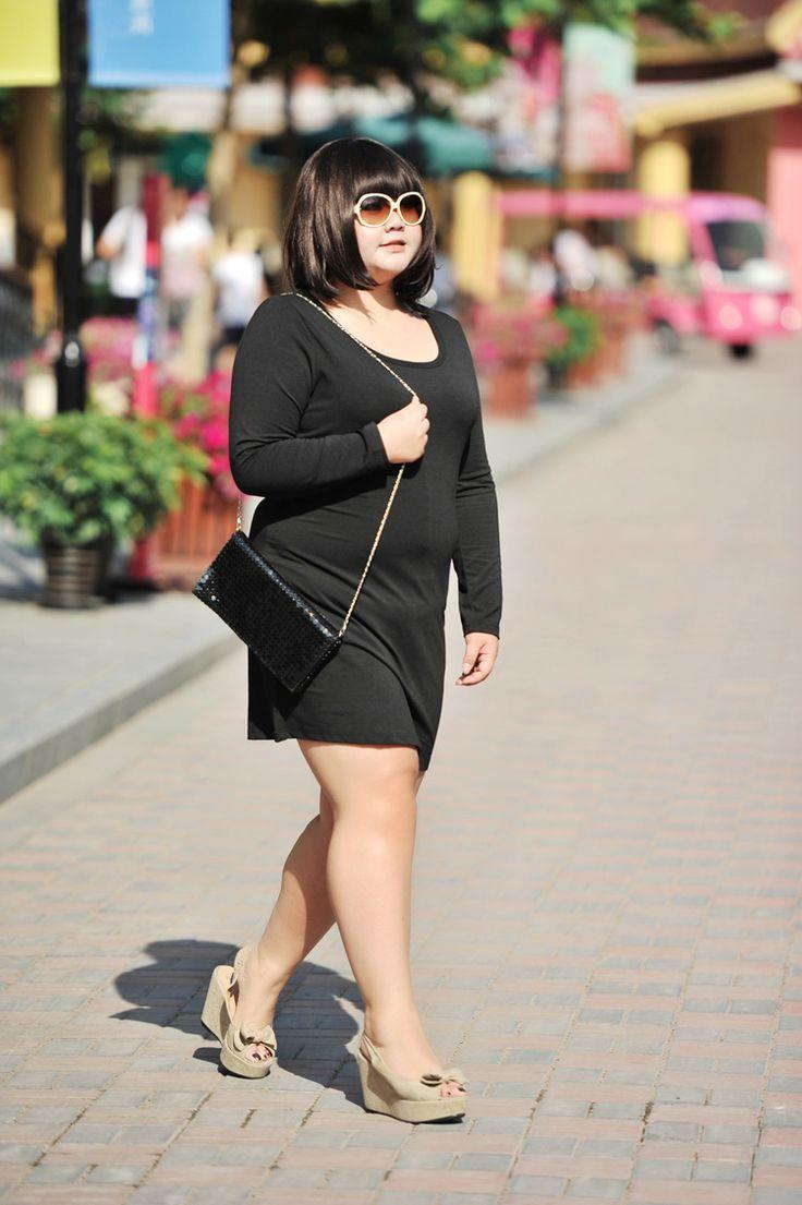 44 best Foundation Garments images on Pinterest ...