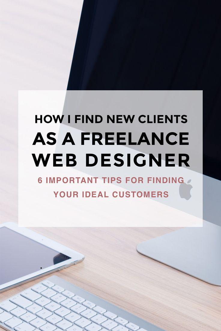 best 25+ freelance web designer ideas on pinterest | freelance