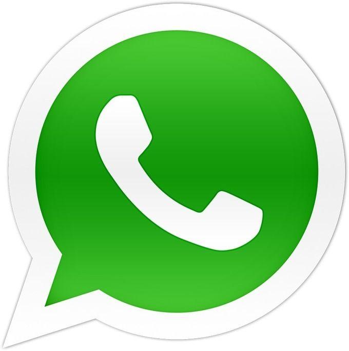 WhatsApp voor iOS gaat gebruikers elk jaar 89 cent kosten.