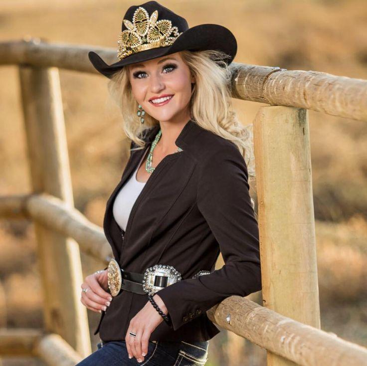 Teen Rodeo 81