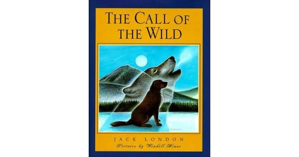 Is The Call of the Wild OK for your child? Read Common Sense Media's book review to help you make informed decisions.