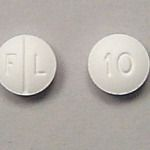 diflucan one capsule