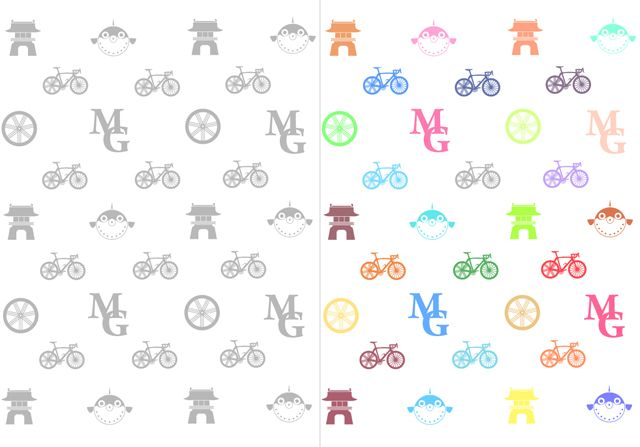 http://blog-imgs-48.fc2.com/m/i/s/misakichi0404/120419_04.jpg