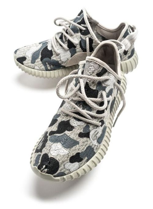 f7fb3fe64 Pin van Ar Ti op Shoes - Chaussure