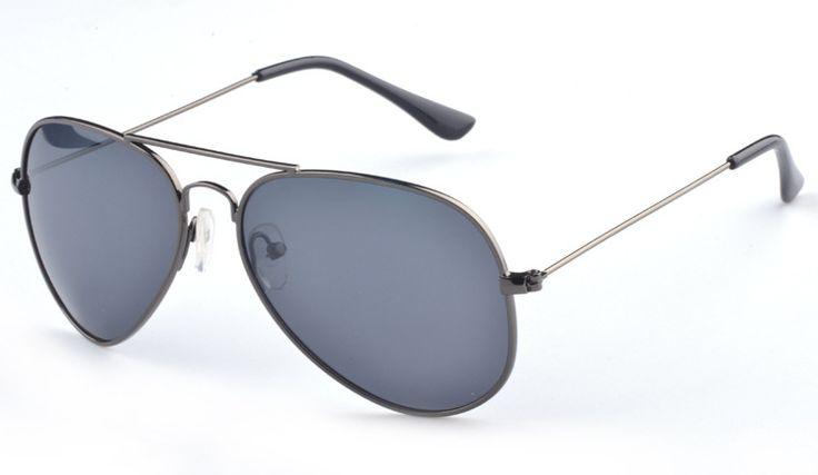 $8.54 (Buy here: https://alitems.com/g/1e8d114494ebda23ff8b16525dc3e8/?i=5&ulp=https%3A%2F%2Fwww.aliexpress.com%2Fitem%2FMen-women-Driver-Polarized-Lens-UV400-Protection-Sunglasses-Metal-Frame-Glasses-New%2F32703708841.html ) Men women Driver Polarized Lens UV400 Protection Sunglasses Metal Frame Glasses New for just $8.54