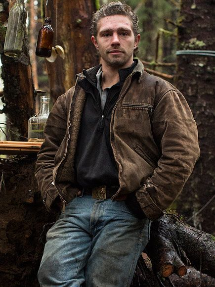 Alaskan Bush People's Matt Brown Reveals His Rehab Journey: 'I Could See Myself Spiraling' http://www.people.com/article/alaskan-bush-people-matt-brown-rehab-journey