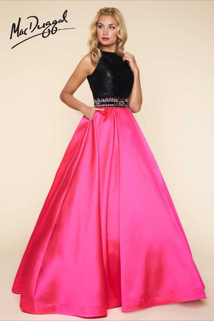 Mejores 37 imágenes de Plus Size Prom Dresses en Pinterest ...