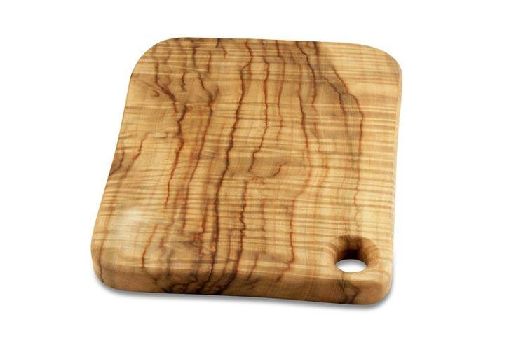 Mullumbimby Medium Kitchen Board   Australian Woodwork   Australian Woodwork